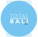 Total Bali