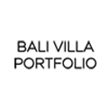 balivillaportfolio